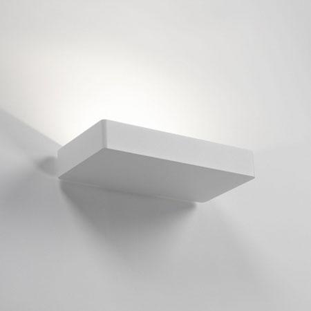 Lampada Gala XL