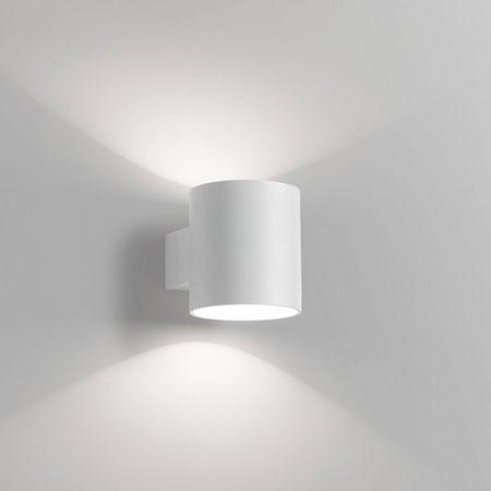 Lampada Orbit LED