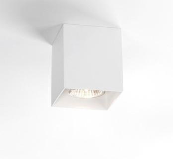 Lampada Boxy