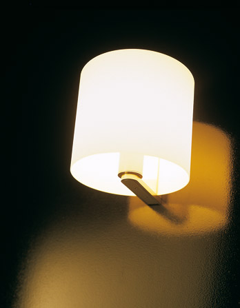 Lampada CPL W1