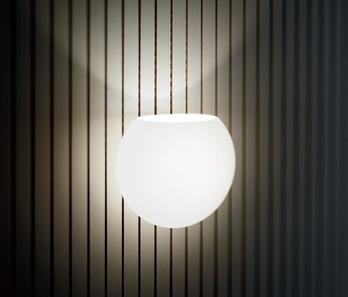 Lampada Zero W3G9
