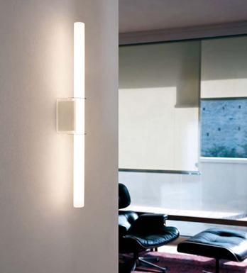 Lampada Lin W1