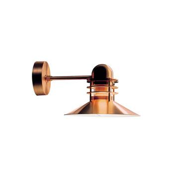Lamp Nyhavn