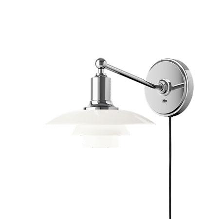 Lamp PH 2/1