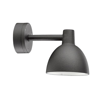 Lampada Toldbod 155