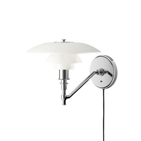 Lamp PH 3/2