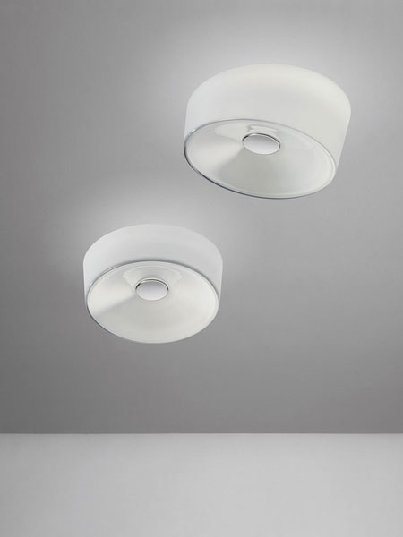 Lamp Lumiere XXL/XXS