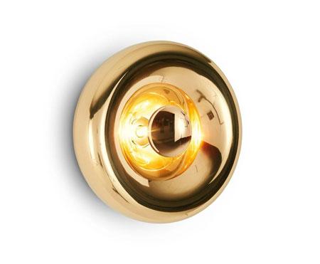Lamp Void