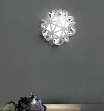 Lampada X-Ray P PL 35