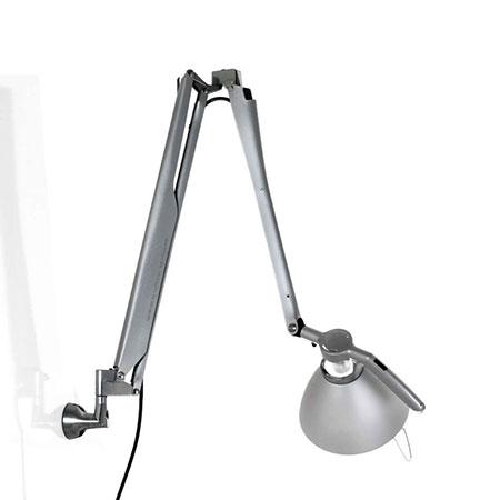 Lamp Fortebraccio Spot