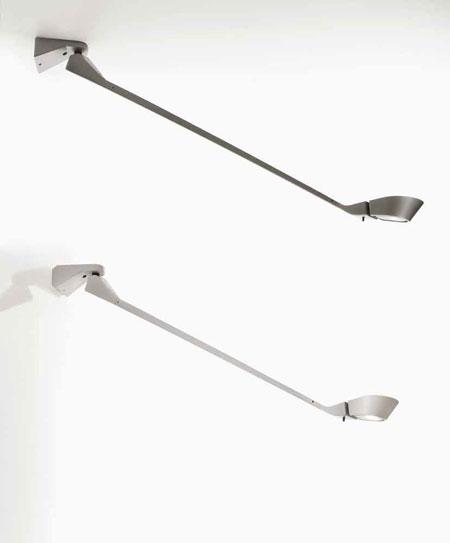 Lamp D7