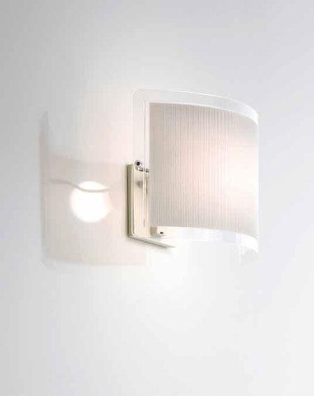 Lamp Screen
