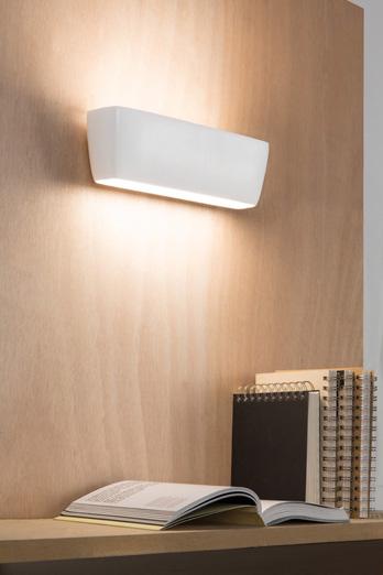 Lampada Flaca LED