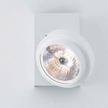 Lamp Spot