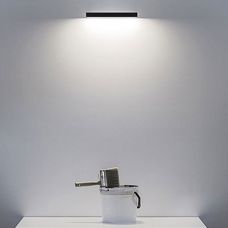 Lamp Linet