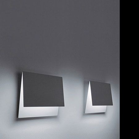 Lamp Folder