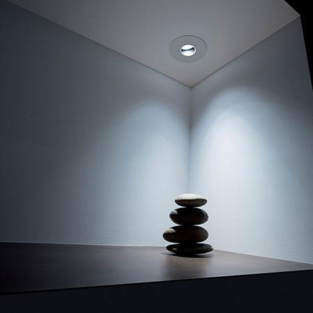 Lamp Buco R