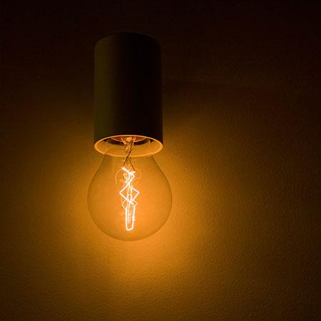 Lamp Edivad