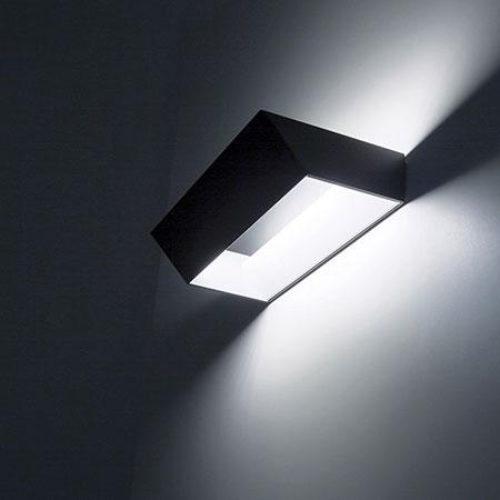 Lamp Obliqua