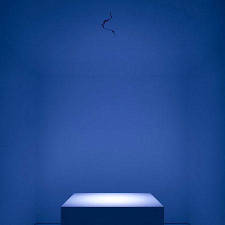 Lamp Attesa