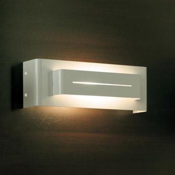 Lampada Vision