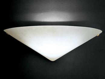 Lampada Iona