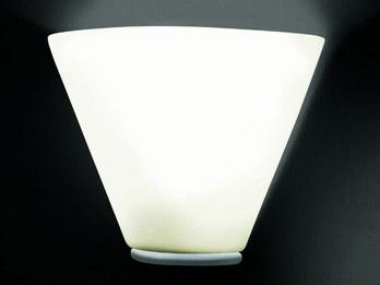 Lampada Lolly