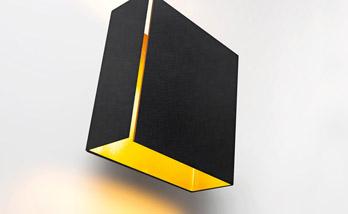 Lampe Split