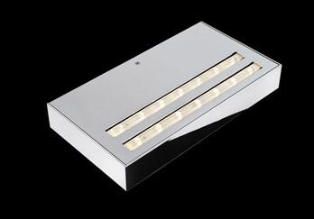 Leuchte Air Maxx Led 250 Power
