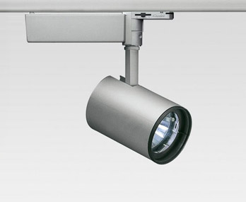 Lampe Tecnica
