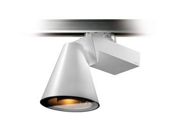 Lampe Pur