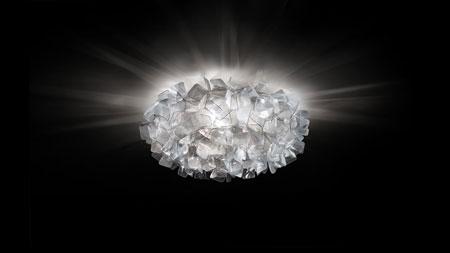 Lampada Clizia