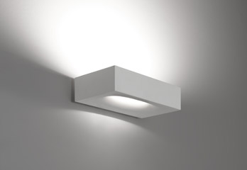 Lampe Melete