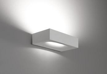 Lamp Melete