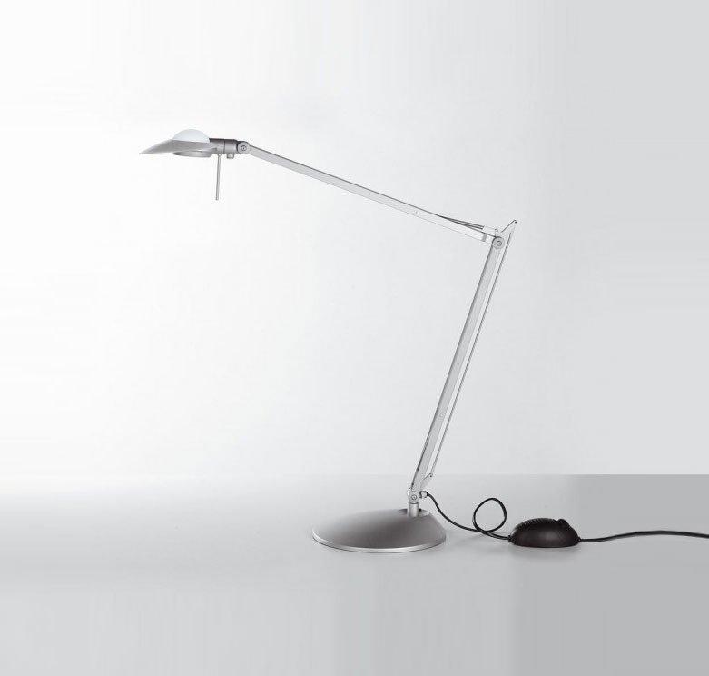 Lampade da tavolo: Lampada Calypso da Caimi Brevetti
