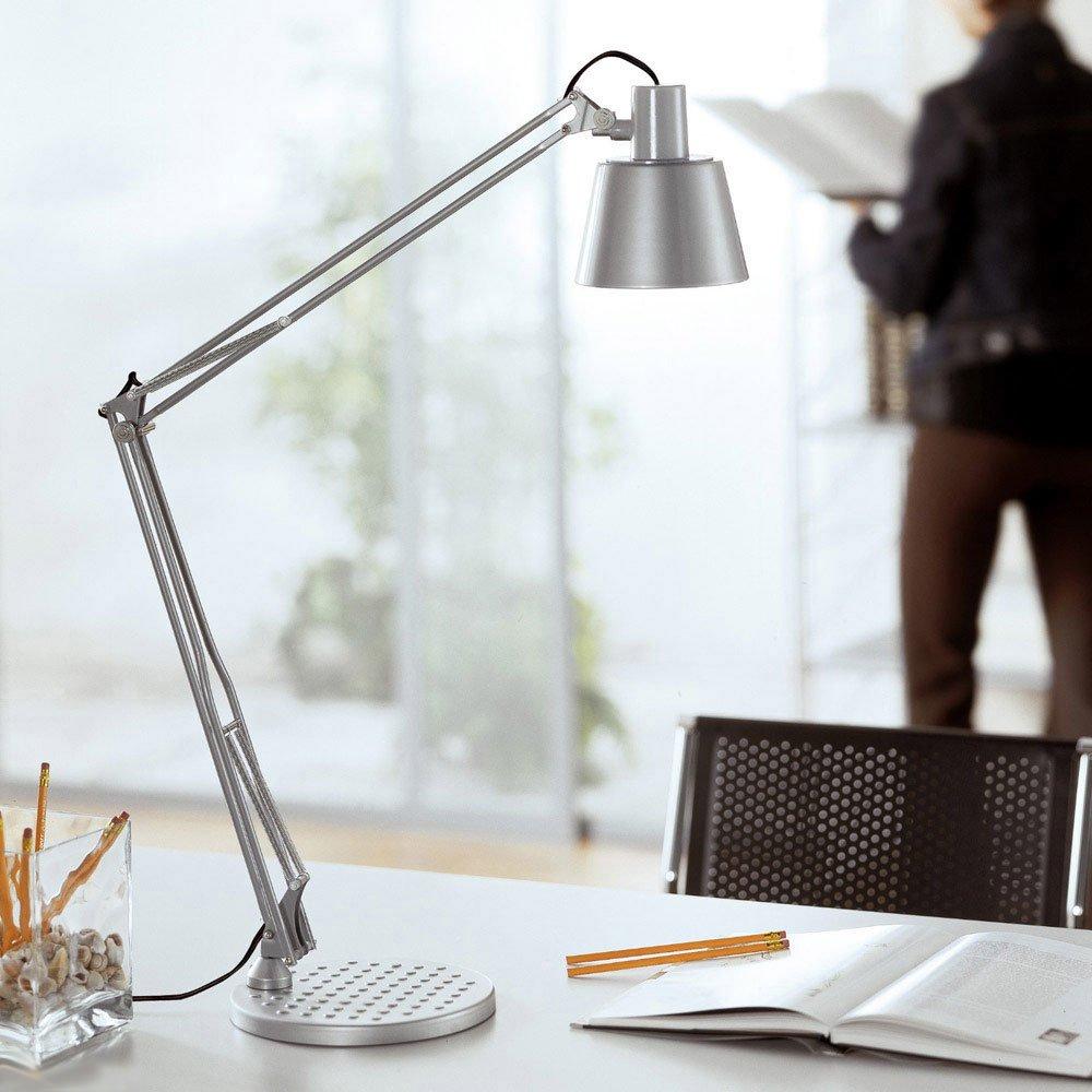 Lampade da tavolo lampada prima da caimi brevetti - Immagini lampade da tavolo ...