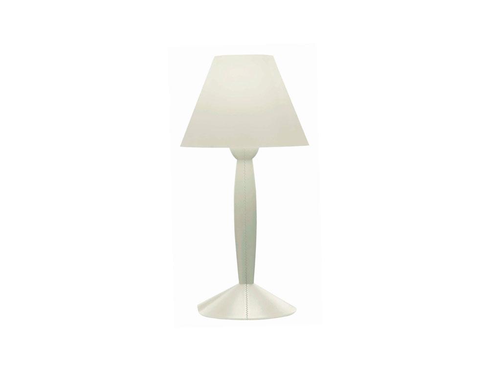 Lampade da tavolo flos - Lampade da tavolo ...