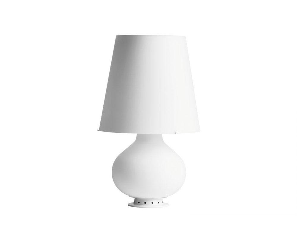lampade da tavolo lampada fontana da fontanaarte. Black Bedroom Furniture Sets. Home Design Ideas
