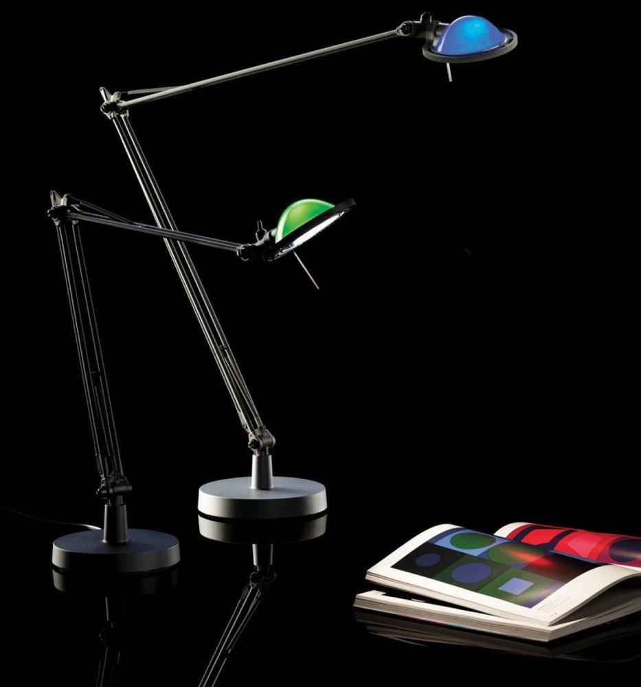 Lampade da tavolo lampada berenice da luceplan - Immagini lampade da tavolo ...