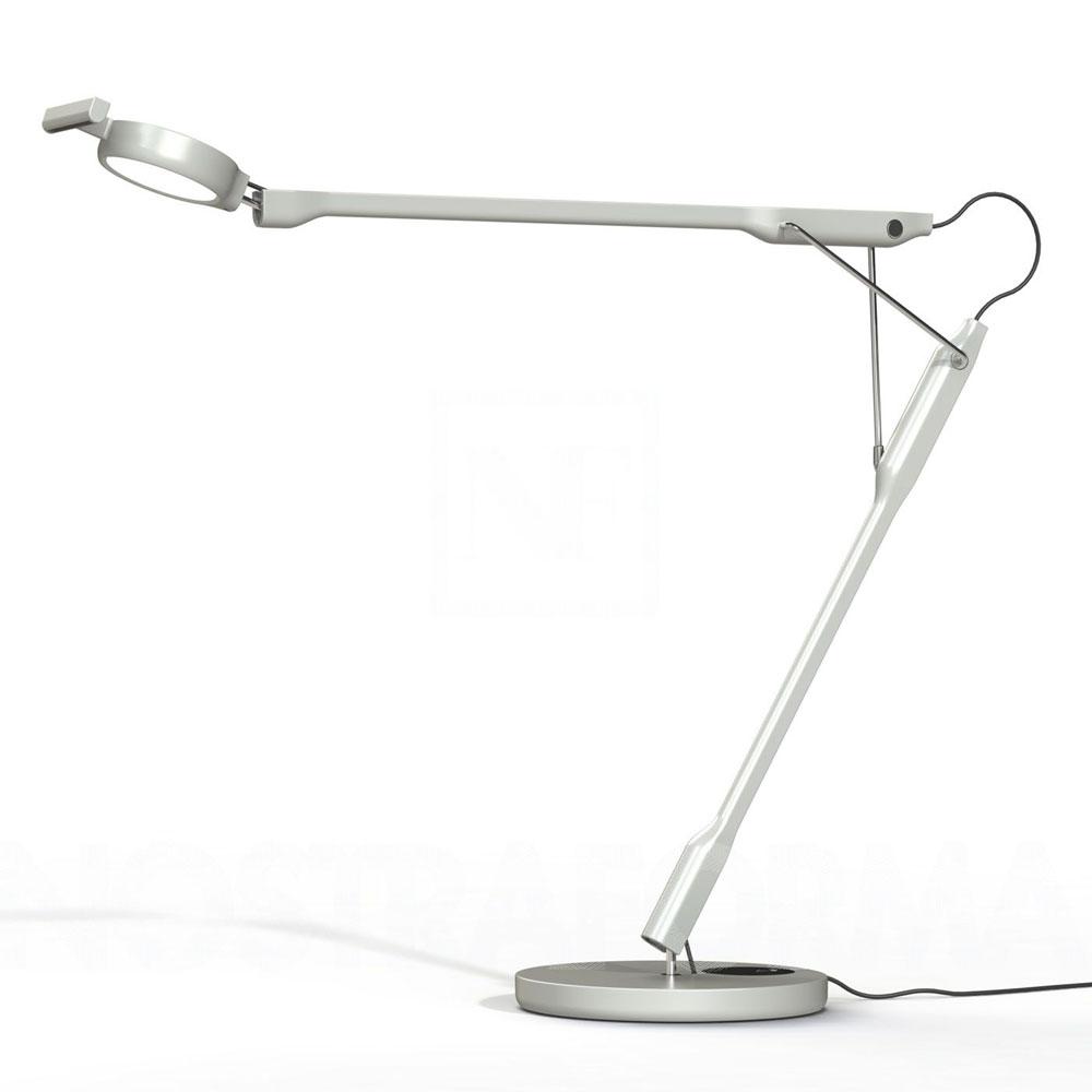 Lampade da tavolo lampada tivedo da luceplan - Immagini lampade da tavolo ...