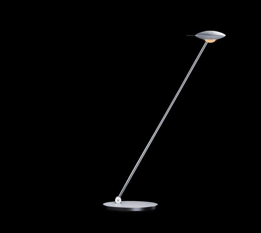 occhio tischleuchten lampe puro tavolo designbest. Black Bedroom Furniture Sets. Home Design Ideas