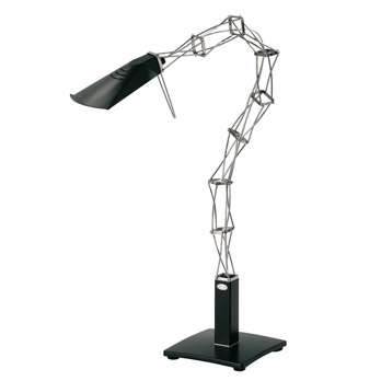 Lampe Multi X