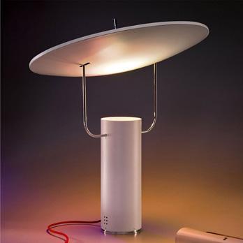 Lampada TX1