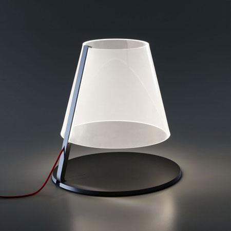 Lamp Amarcord