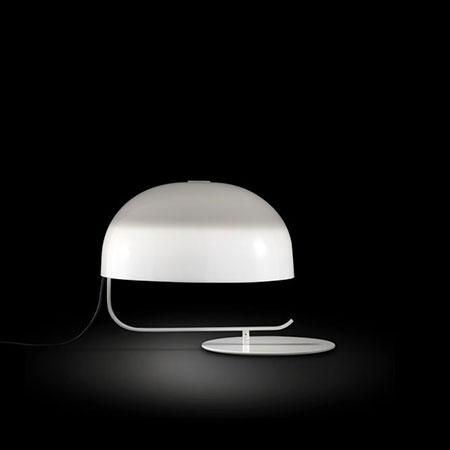 Lamp Zanuso 275