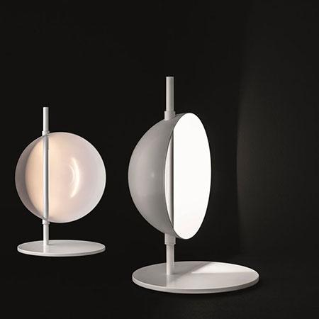 Lamp Superluna 297
