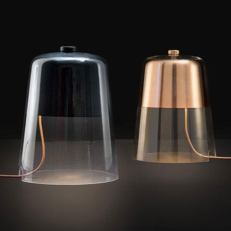 Lamp Semplice