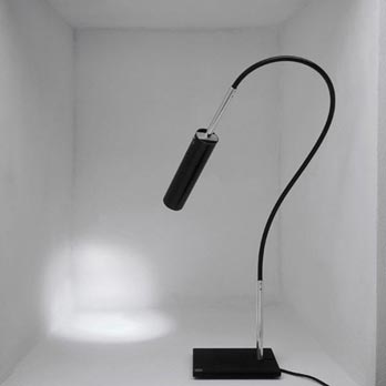 Lampada Lucenera 200
