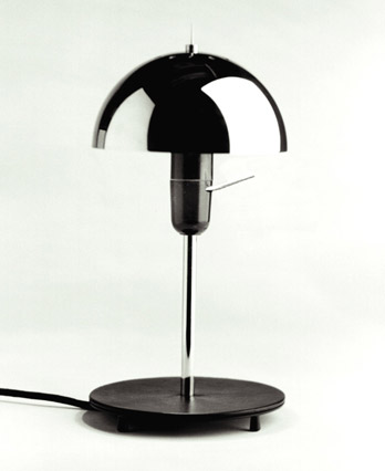 Lamp Berlino 90