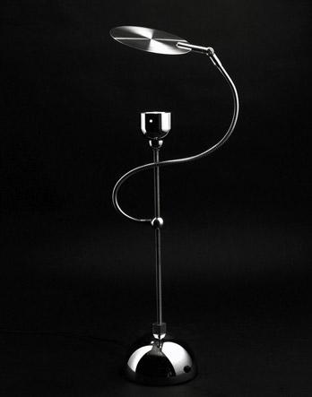 Lamp Caio